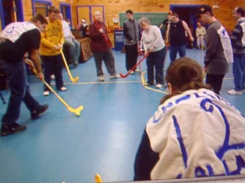 gencheffhockey.JPG
