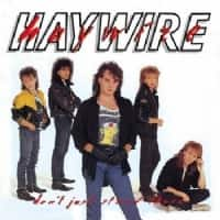 haywre2.jpg