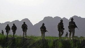 hi-soldiers-02944731-4col.jpg