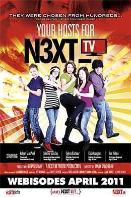 n3xt_school_poster_sidebar.jpg