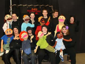 puppets web.jpg