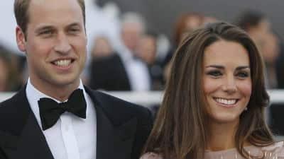 royal couple formal.jpg