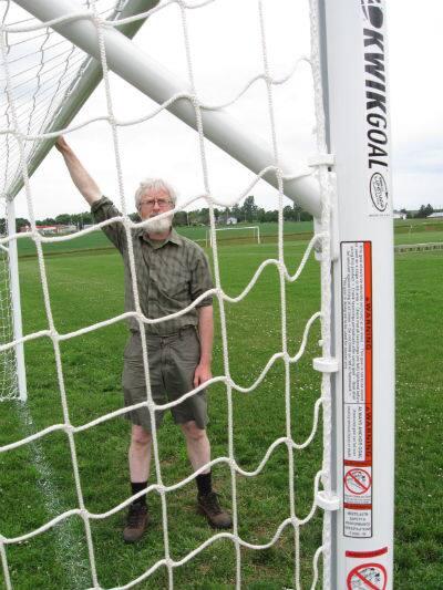 soccer nets 1.jpg