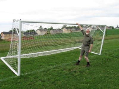 soccer nets 3.jpg