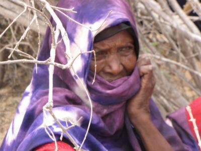 somalia2e web.jpg