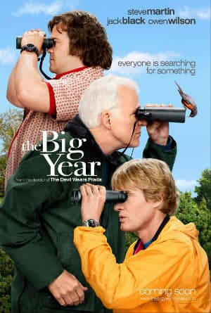 the-big-year-movie-POSTER-1 web.jpg