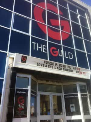 theguild.JPG