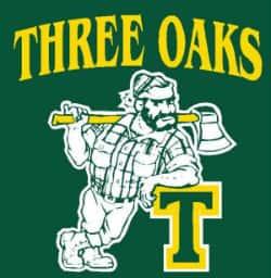 threeoaks.jpg