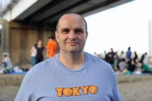 tokyo ron web.jpg