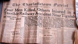 train wreck 1932 web.jpg