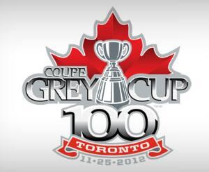 620-greycup100.jpg