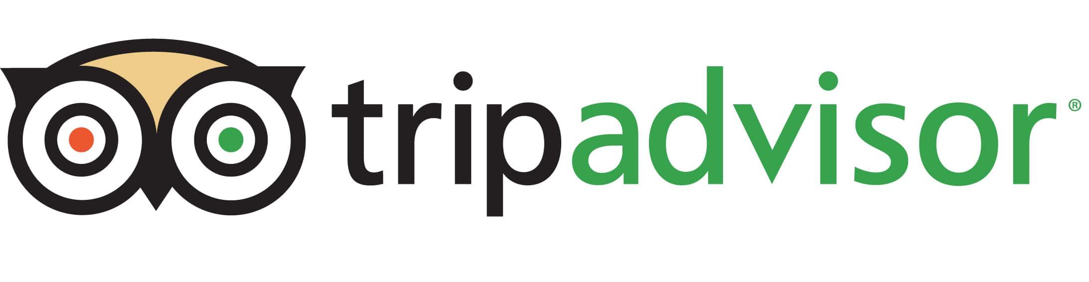 Logo-tripadvisor1.jpg