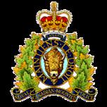 RCMP LOGO-thumb-152x152-143858.png