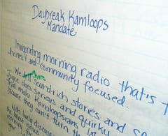 Thumbnail image for Mandate.JPG