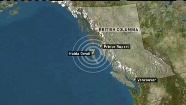 equake.jpg
