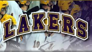 lakers hockey banner .jpg