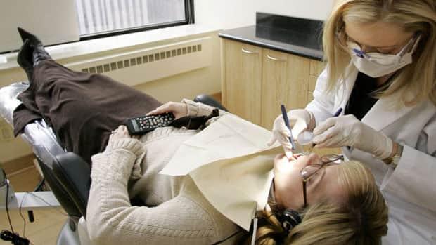 li-dentist-2377997-620.jpg