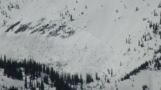 li-rockies-avalanche-620.jpg