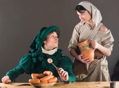 medieval-food.jpg