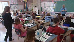 mi-classroom-2010.jpg