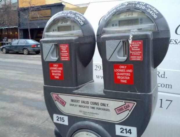 parking meters.jpg