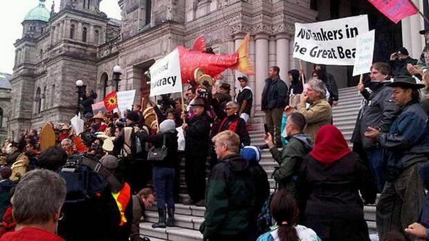 pipeline protest.jpg
