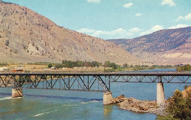 spences bridge.jpg