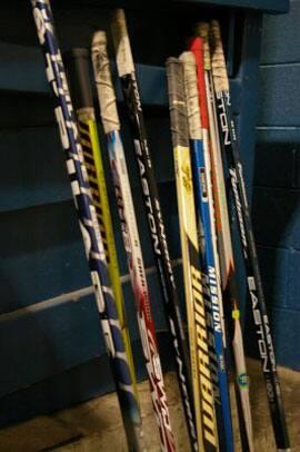 sticks-270.jpg