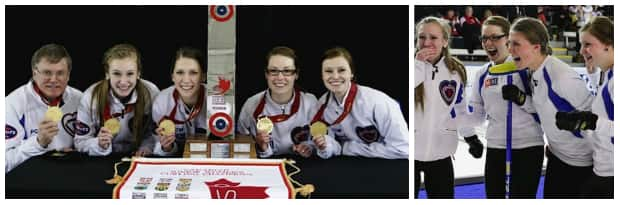 Kamloops-junior-curling-champs.jpg