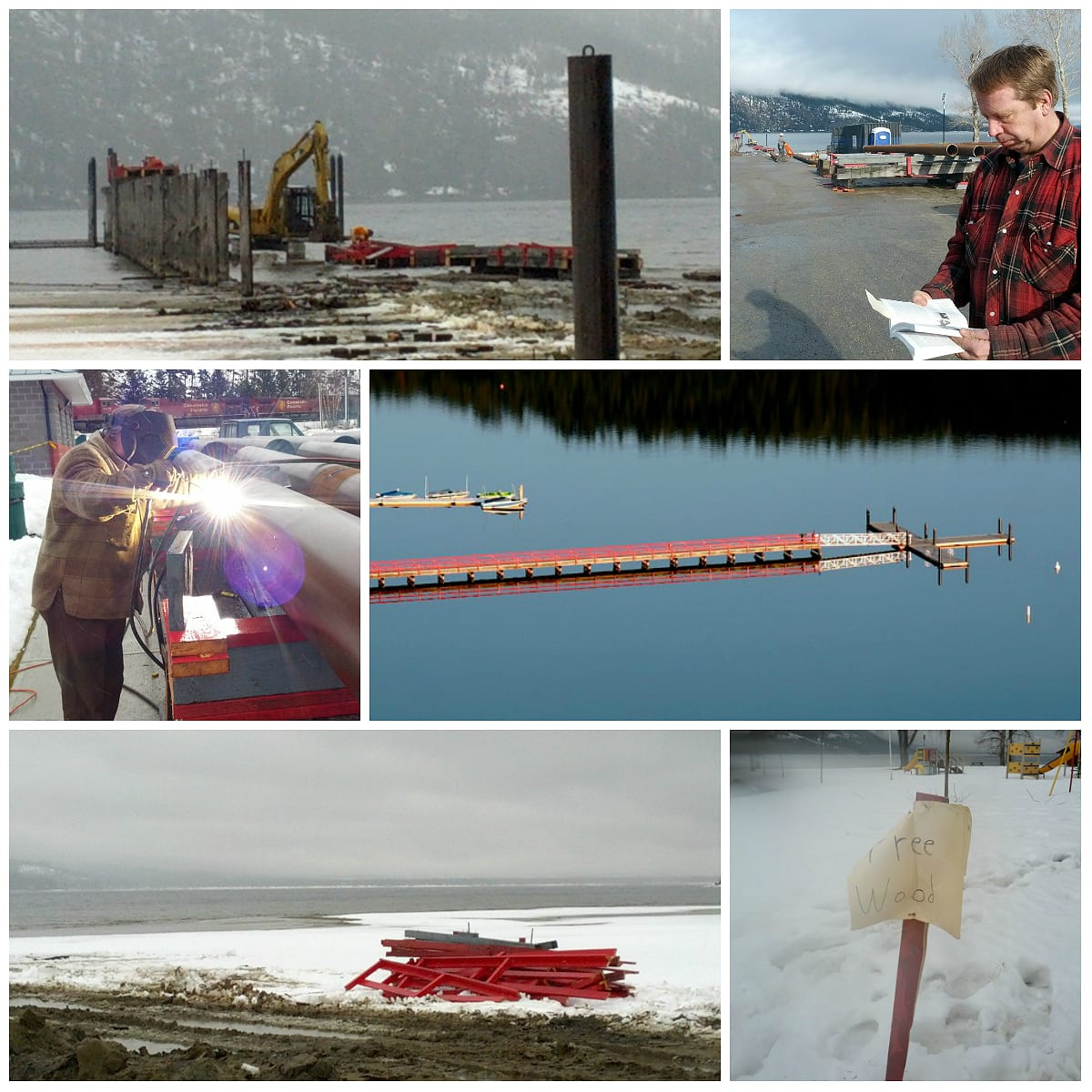 wharf collage1.jpg