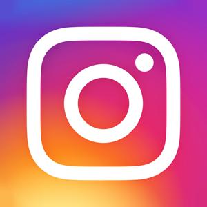 {Instagram}