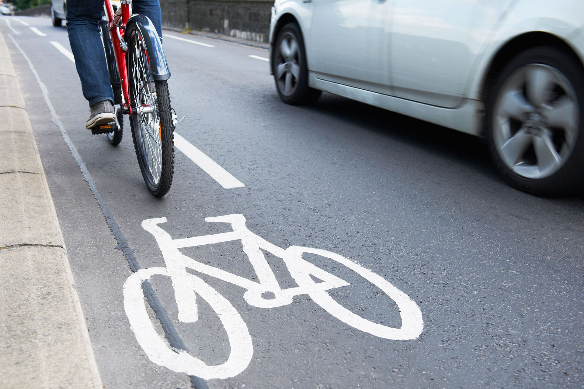 Most bike-friendly places in Canada: How does your city rank?