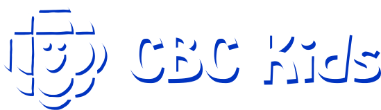 CBC Kids logo