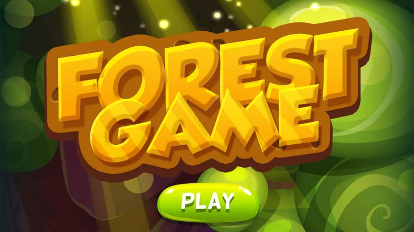 Play The Forest Online Free