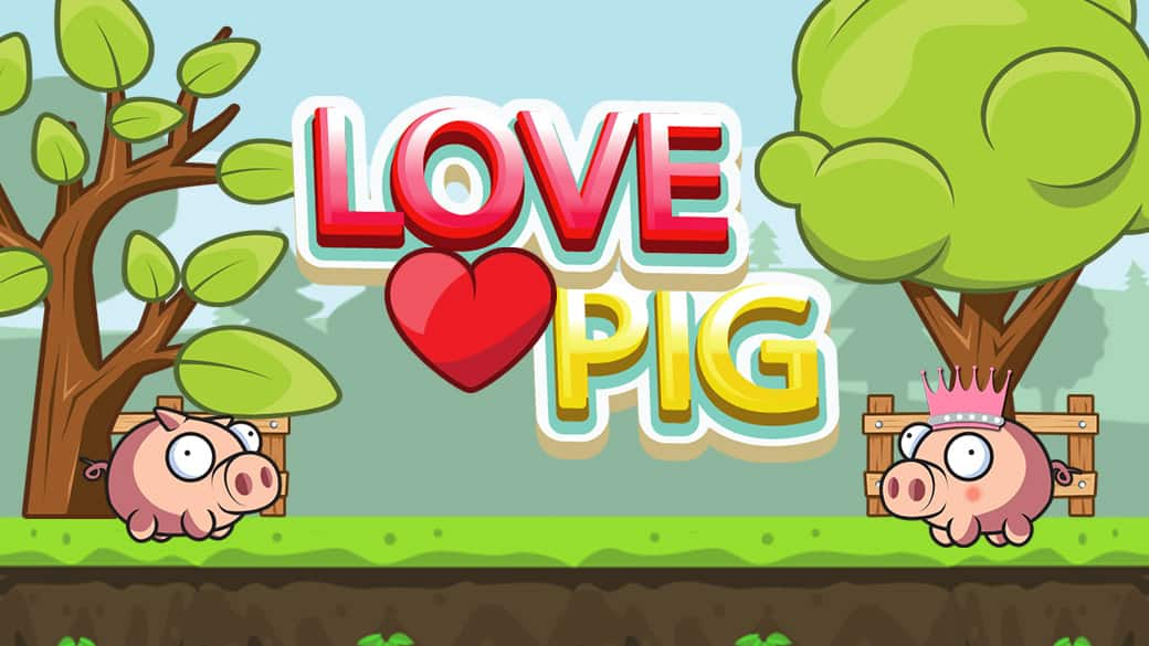 Cbc Kids Games Play Free Online Games For Kids