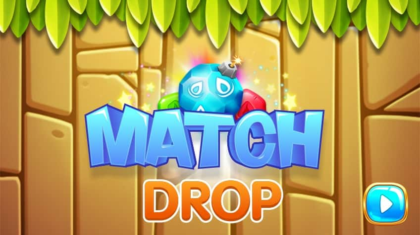 Match Drop Play Free Online Games For Kids Cbc Kids