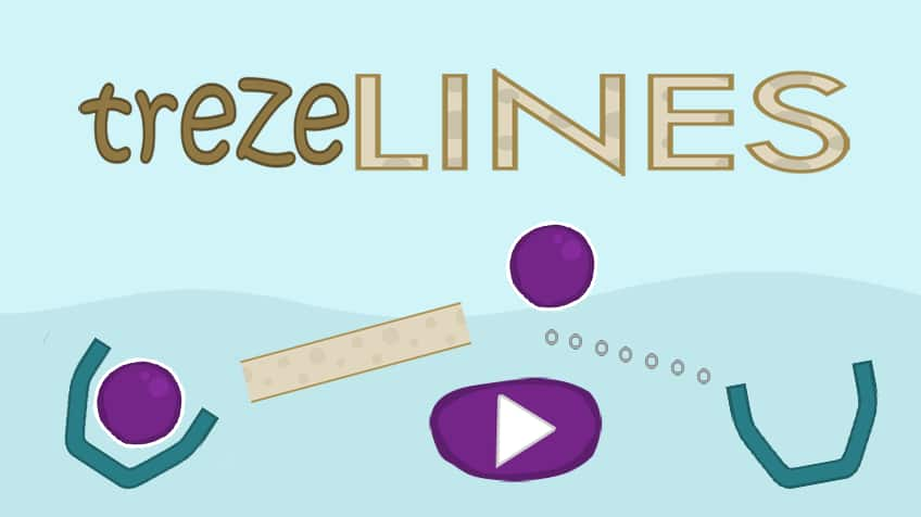 Treze Lines Play Free Online Games For Kids Cbc Kids