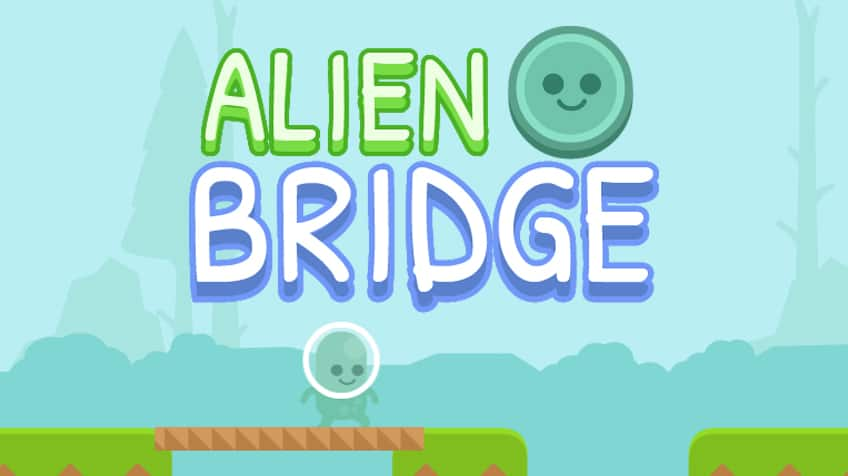 Alien Bridge