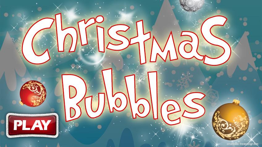 online games bubbles