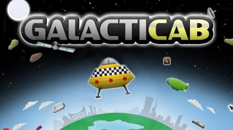 Galacticab