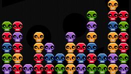 Skull Stax