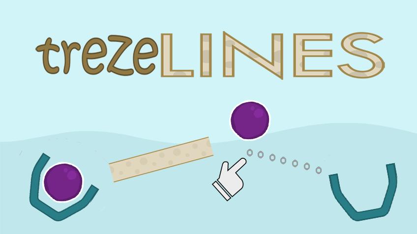 Treze Lines