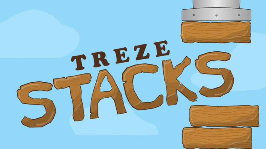 Treze Stacks