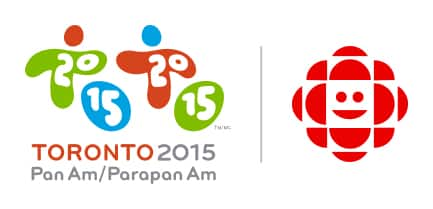 Cbc Kids 2 Toronto 2015 Pan Am And Parapan Am Games