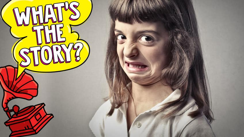 Why do I fart? | Explore | Awesome Activities & Fun Facts