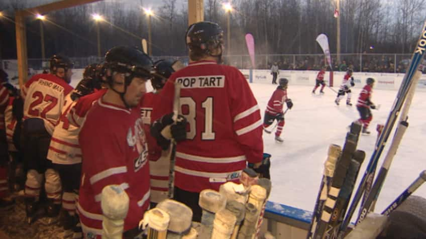 The Longest Hockey Game Explore Awesome Activities Fun Facts