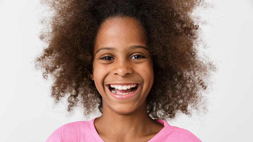 April Fool's Day: 5 Silly Ways To Make Your Family Laugh 1