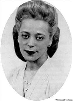 Viola Davis Desmond