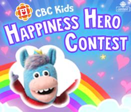 CBC Kids  b45f3795092fd