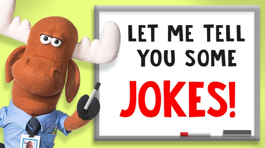 10 jokes to tell for tell a joke day explore awesome activities